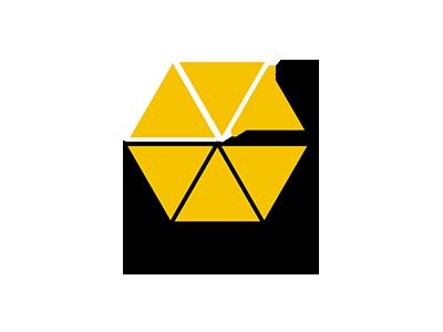 Assodel - Associazione Distretti Elettronica