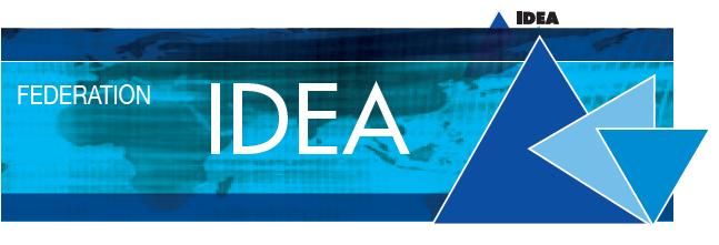idea-newsletter