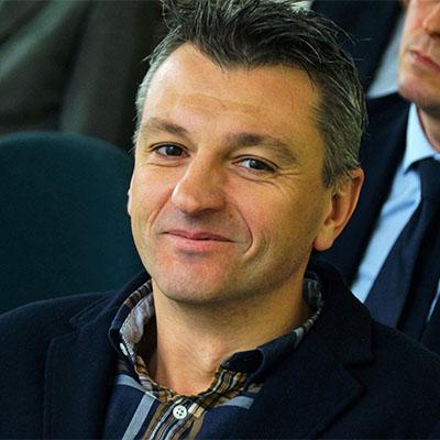 Gabriele Braga