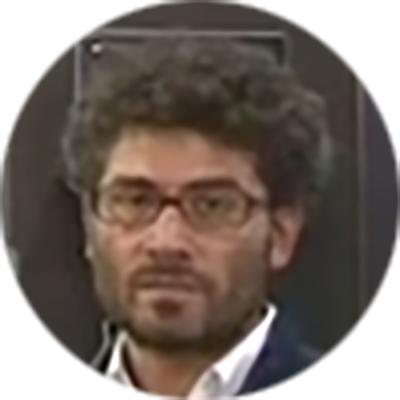 Giovanni Grauso