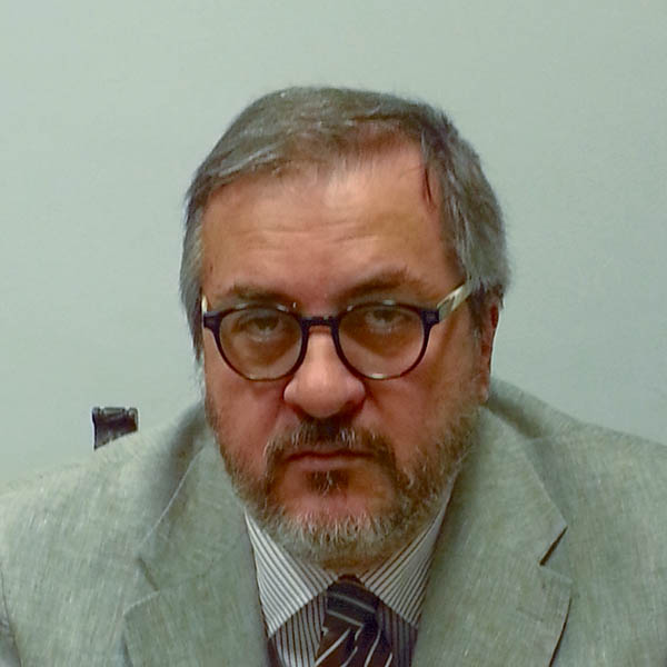 Giuseppe Gustinetti