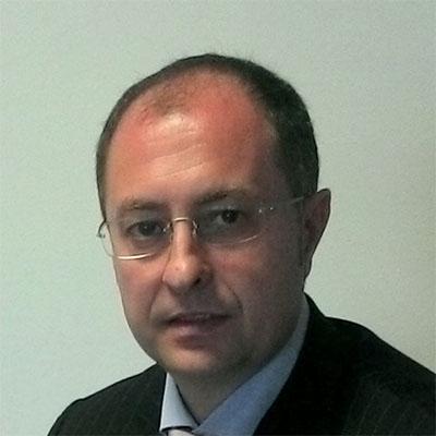 Maurizio Maitti