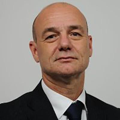 Mauro Quartieri