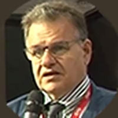Paolo De Michieli