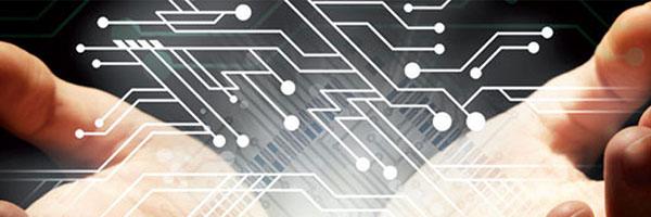 Power Fortronic 2017 - Nuova energia per le tue idee