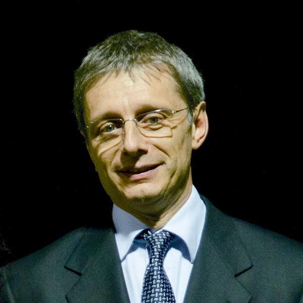 Roberto Legnani