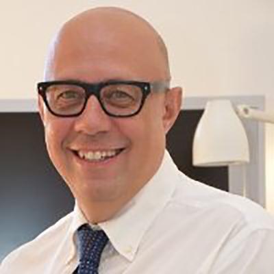 Rolando Magni