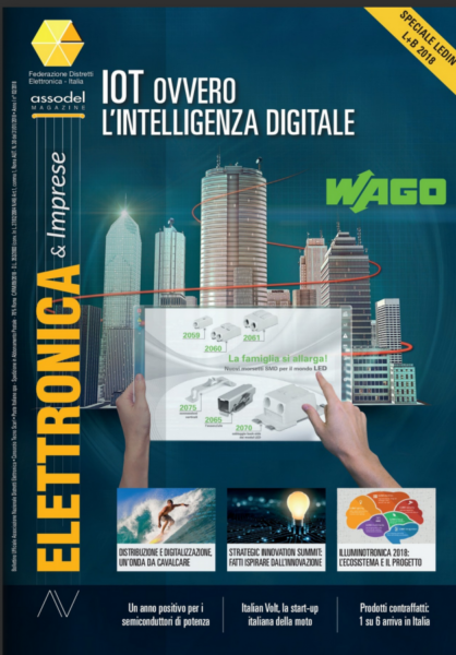 Ave2_2018_cover-627x900_elettronica_imprese