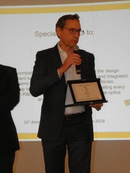 COBO_Assodel_Award_2018