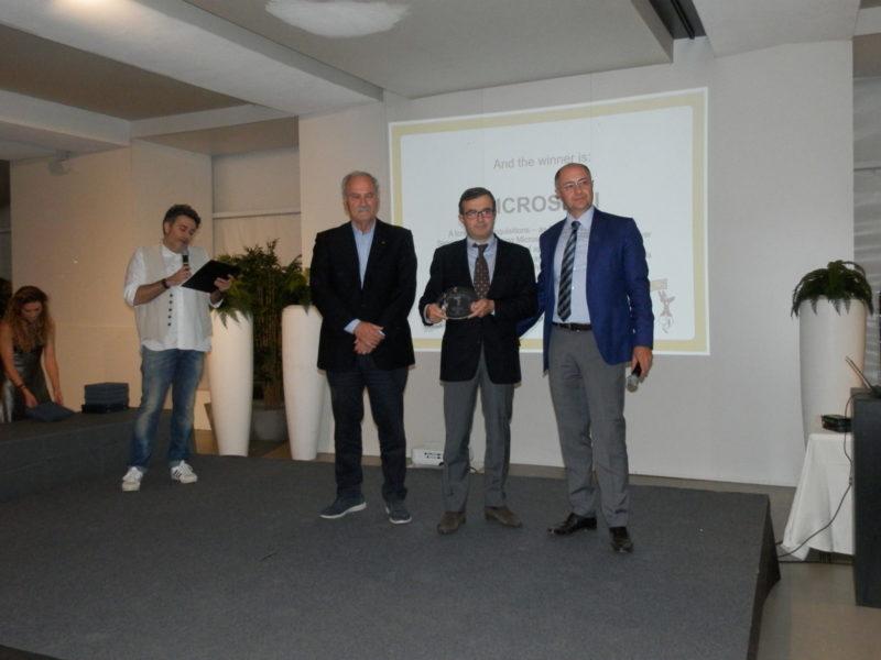 Microsemi_Assodel_award_2018
