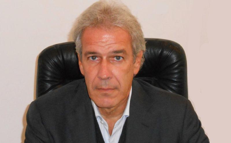 Fabio Pietribiasi Special_Ind
