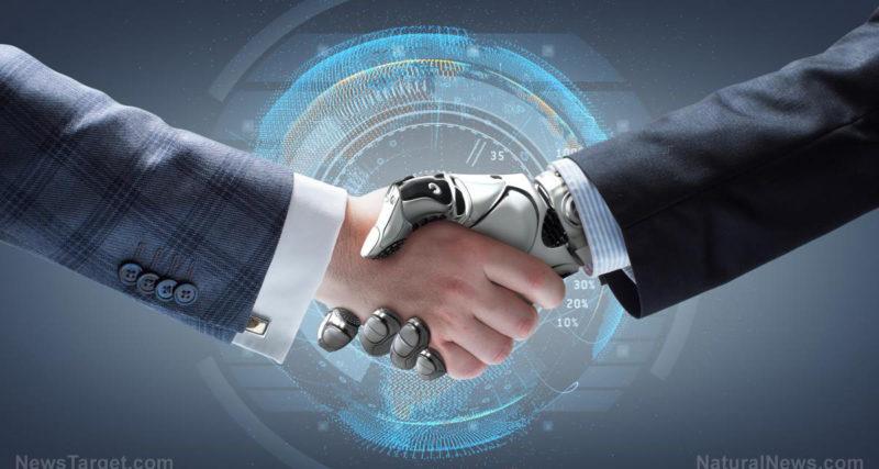 meccatronica_innovazione_robotica_assodel