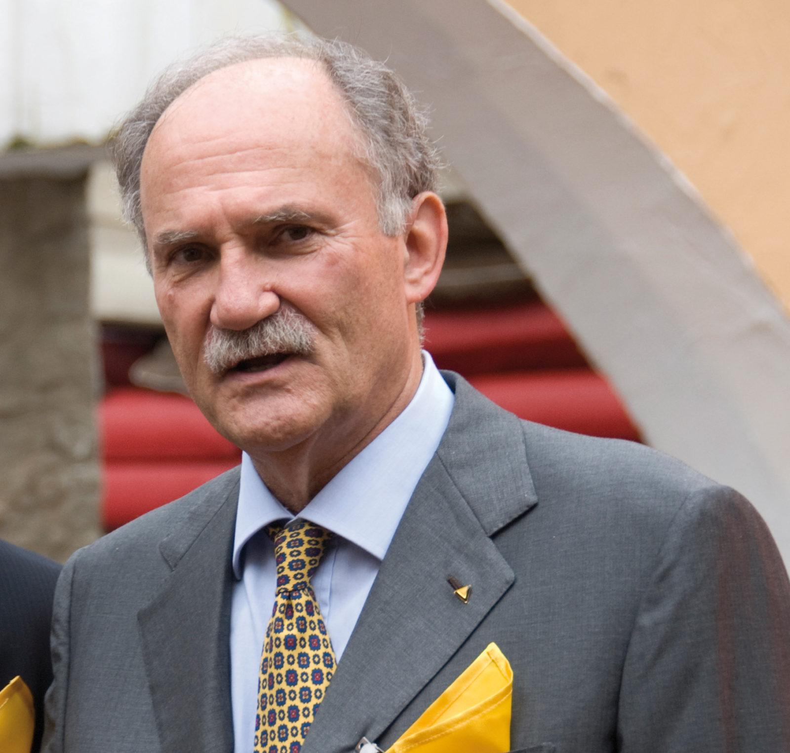 Silvio_Baronchelli_presidente_onorario_IDEA