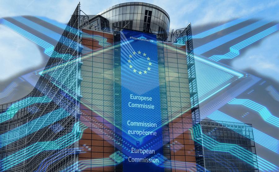 progetto europeo microelettronica ASSODEL
