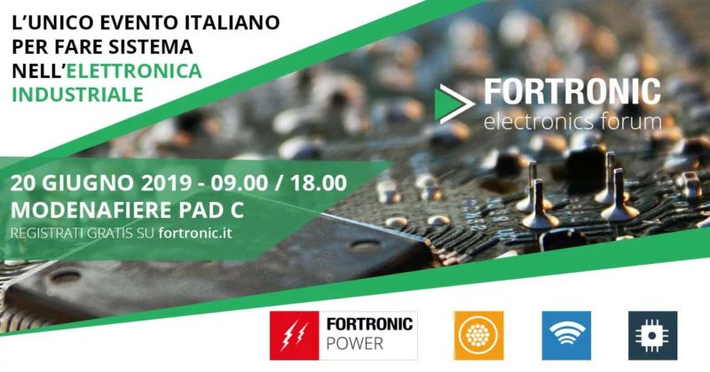 FORTRONIC_FORUM_2019