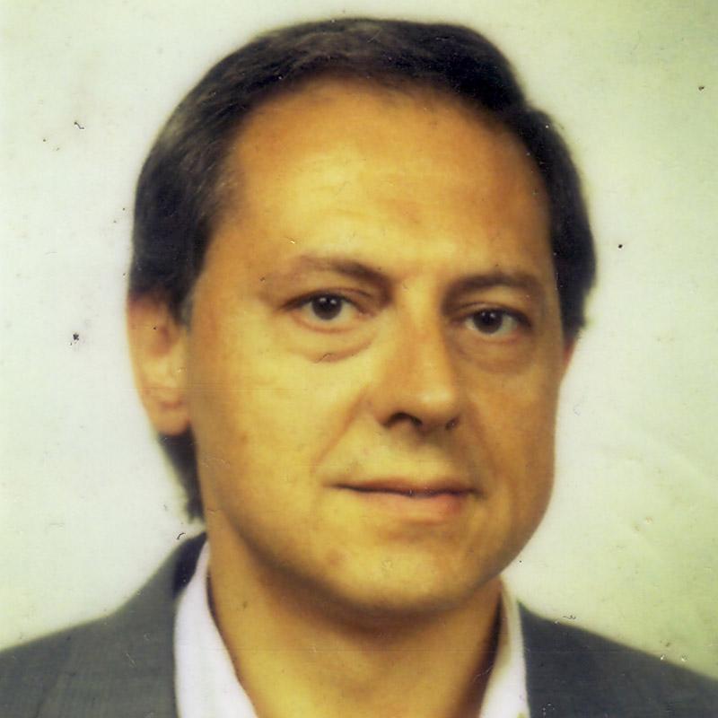 Claudio Implicito - Consigliere Assodel