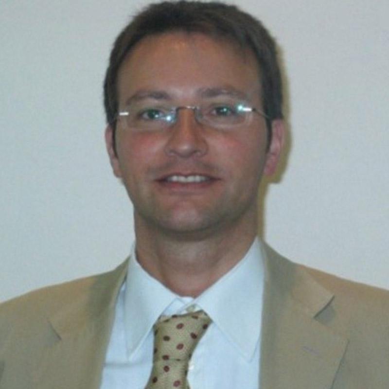 Claudio Redaelli - Consigliere AssodelClaudio Redaelli - Consigliere Assodel