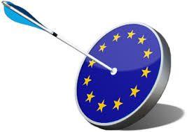 mercato_elettronico_europeo_IDEA_distribuzione