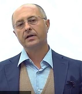 Maurizio Maitti ASSODEL