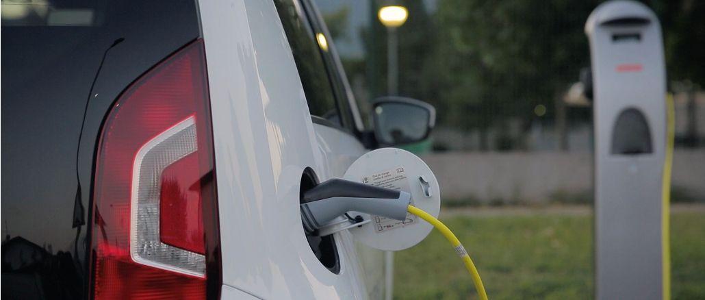 colonnine-di-ricarica-emobility-veicoli-elettrici